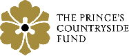 Princes Countryside Fund